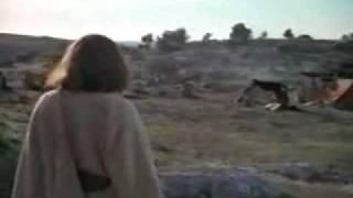 Maisha ya Yesu (The Life of Jesus Christ)Gawo(Part) 3