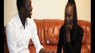 MBAYE DOLLAR - Saison 2 - Episode 22
