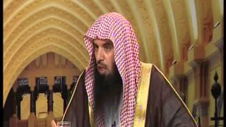 getlinkyoutube.com-8- حكم الرقية عن طريق الانرنت أو التلفاز أو الأشرطة المسجلة الشيخ علي المري