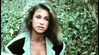 getlinkyoutube.com-Breathless Official Trailer #1 - Richard Gere Movie (1983) HD