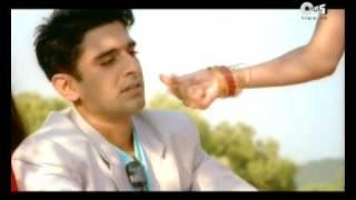 Gajray Gori De by Manmohan Waris - Official Video