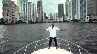 getlinkyoutube.com-GRUPO NICHE Tocando el cielo con las manos Official music video
