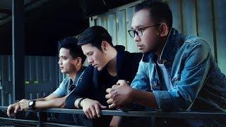 SANA SINI RINDU - PAPINKA karaoke download ( tanpa vokal ) cover
