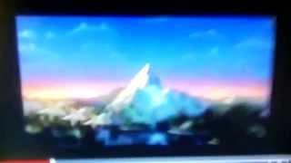 getlinkyoutube.com-Paramount DVD Logo 1997