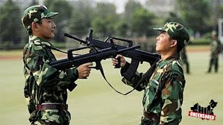 getlinkyoutube.com-10 Signs China's Military Is Weaker Than You Think | China Uncensored