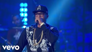 getlinkyoutube.com-T.I. - Paperwork (Live on the Honda Stage at the iHeartRadio Theater LA)