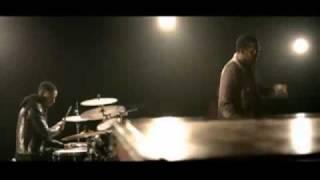 Lloyd Banks - So Forgetful (ft. Ryan Leslie)