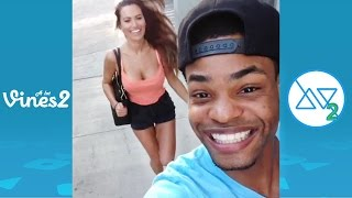 getlinkyoutube.com-Best of King Bach Vine Compilation 2015-2016 | All KingBach Vines with Titles - AlotVines 2