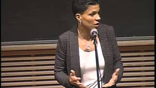 "getlinkyoutube.com-Michelle Alexander: ""The New Jim Crow: Mass Incarceration in the Age of Colorblindness"""