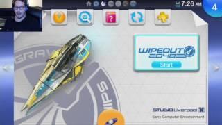 getlinkyoutube.com-PlayStation Vita/TV Henkaku Hack | Homebrew Titles and Whitelist Hack (PSTV)
