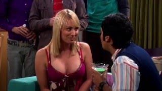 getlinkyoutube.com-Best of The Big Bang Theory Staffel 1 Teil 1/3 HD german