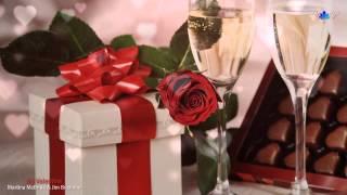 getlinkyoutube.com-♡ Happy Valentine's Day ! (Beautiful Love Song )