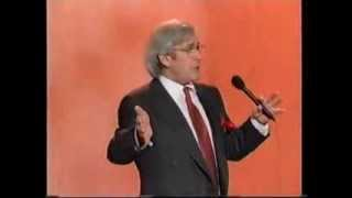 getlinkyoutube.com-Dave Allen - Supermarkets - A True Comic Genius RIP.