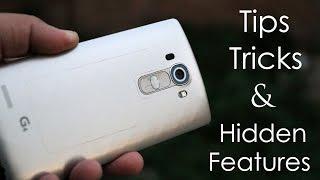 getlinkyoutube.com-LG G4 - Tips, Tricks & Hidden Features