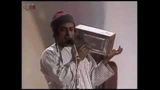 אהרון עמרם - שדי אמור נא די - פסטיבל הזמר המזרחי 1980