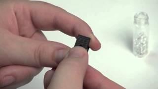 getlinkyoutube.com-1000 кратный микроскоп из смартфона