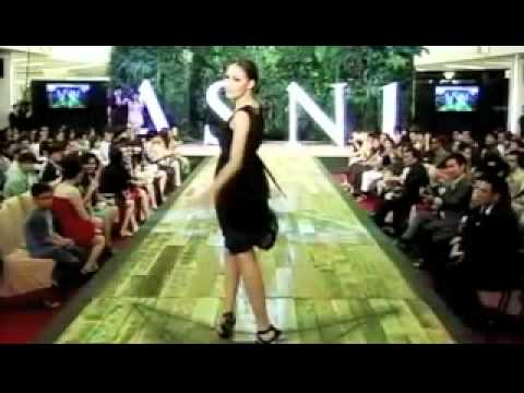 Aim Star Network Company Presentation 2012 (official)