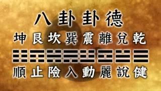 getlinkyoutube.com-朱高正易經講壇之導論 精華篇