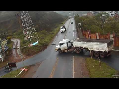 Guarda Municipal de Ouro Preto Trevo Saramenha 08 10 2013 resumo