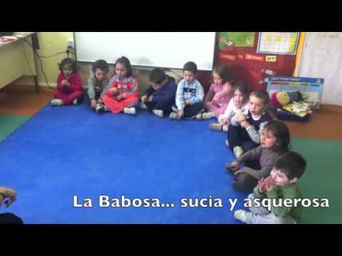 Cuentos infantiles dramatizados.m4v