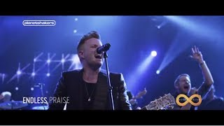 ENDLESS PRAISE | Planetshakers Official Video