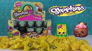 getlinkyoutube.com-Shopkins Palooza Full Box Season 3 Opening Unboxing Toy Review| PSToyReviews