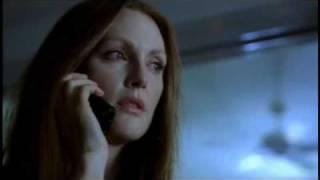 getlinkyoutube.com-Hannibal (2001) - Official Trailer