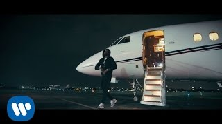 Meek Mill – On The Regular