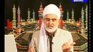 getlinkyoutube.com-Mamosta Taher Bamoki (Asoy Renmay) 22-5-2012 Afrat la Islamda