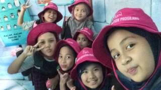 getlinkyoutube.com-SDI Tugasku - Field Trip Kelas 1-6 ke Taman Safari