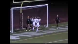 getlinkyoutube.com-2012 Ohio Soccer Highlights 9-24-12