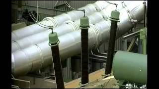 getlinkyoutube.com-พลังงานนิวเคลียร์