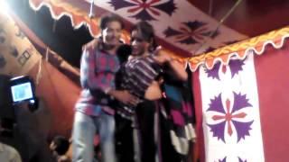 getlinkyoutube.com-Bangla Jatra Dance (Variety Show)
