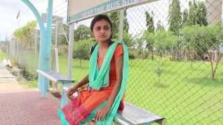 getlinkyoutube.com-MissUnderstand An Inspiring Telugu Short Movie