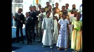 getlinkyoutube.com-Adoration Ecodim Shekinah Tabernacle