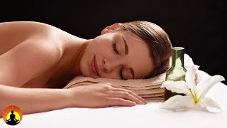 getlinkyoutube.com-Sleeping Music, Calming, Music for Stress Relief, Relaxation Music, 30 Minute Sleep Music, ✿656D