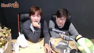 getlinkyoutube.com-상호, 랜딩, 우레 쿠티비 마지막 방송