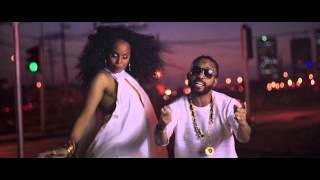 getlinkyoutube.com-Party Done (Official Music Video) | Angela Hunte and Machel Montano | Soca 2015