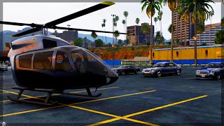 getlinkyoutube.com-GTA 5 DLC GAMEPLAY! - NEW CARS, WEAPONS & MORE! (GTA 5)