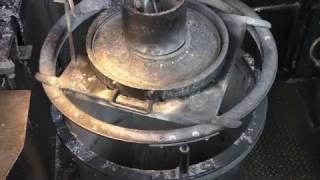 Remington Goes to Hull: the Making of Remington Shotshells
