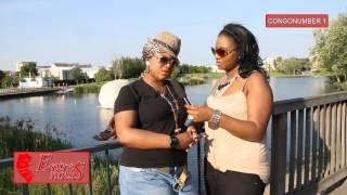 """getlinkyoutube.com-MJ 30 EN COLERE ALOBI """"TOZALI BA NDUMBA TE"""", TSHALA MUANA RESTERA DANS MON COEUR A JAMAIS"""