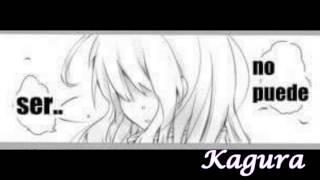 getlinkyoutube.com-Fairy Tail Doujinshi NaLu-Lagrimas-Español