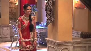 getlinkyoutube.com-Rangrasiya behind the scenes