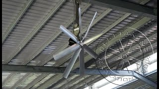 getlinkyoutube.com-Ventilation Fan Air Flow Testing 通風設備風量測試