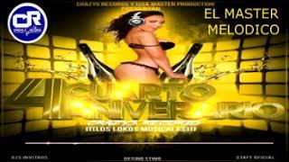 Merengue mix  sin sellos  master  melodico