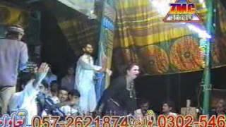 getlinkyoutube.com-shafaullah khan:Aaj Kala Jora Pa.