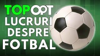 getlinkyoutube.com-Lucruri Fascinante Despre Fotbal
