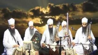 getlinkyoutube.com-Tum Ghar Avo Mere Meet (Dhanasari).avi