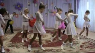 getlinkyoutube.com-Танец ко Дню матери