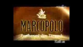 Iklan Marcopolo (versi badai)